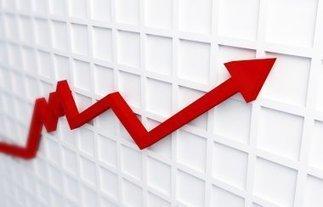 Dow Jones lanza el primer índice de medición del rendimiento de la sostenibilidad | Sociedad 3.0 | Scoop.it