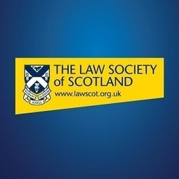 Scotland: Law Society will let solicitors register as gender neutral | Gay News | Scoop.it