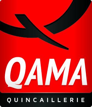 QAMA | Quincaillerie | L'actu Qama | Scoop.it