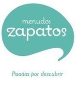 Zapatos de bebé online | Menudos Zapatos Blog - Tienda on-line de ... | Zapatos Online | Scoop.it