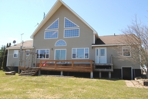 Brookfield Nova Scotia Home For Sale | Nova Scotia Real Estate | Scoop.it