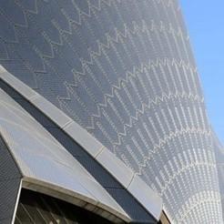 Devenez le propriétaire d'une tuile de l'Opéra de Sydney | Tendances publicitaires et marketing | Scoop.it