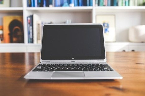 11 trucos para Google y Chrome | interNET | Scoop.it