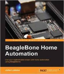 BeagleBone Home Automation - BookDL | Raspberry Pi | Scoop.it