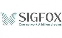 'And at the end, connecting your product will cost you US$1 per year' – Is this the role for SIGFOX? - M2M Now | Machine To Machine | Scoop.it