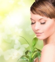 NATURAL ORGANIC SKIN CARE – The key elements to choosing products …. | organic and Natural Beauty | Scoop.it