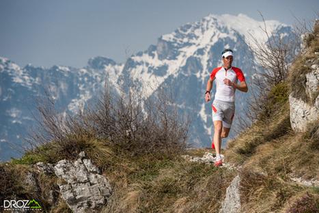Interview : Michel Lanne la montagne pour passion | Track & News | Trail running et sports de montagne | Scoop.it