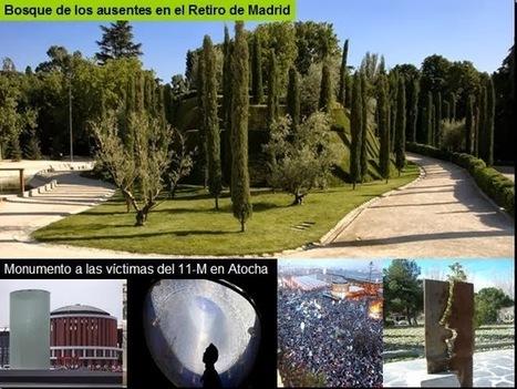 CONOCIMIENTO DEL MEDIO 6º: EL SIGLO XX: 2ª MITAD | Conocimiento del Medio 6º de Primaria | Scoop.it