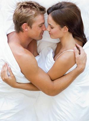 Improve Your Sexual Life And Feel Great   zenbrige Schultz   Scoop.it