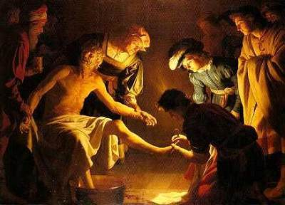 Epictetus on the seas of fate: cultivate the powerwithin | Reflexive Practice | Scoop.it
