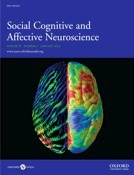 Special Issue on Mindfulness Neuroscience | Social Cognitive and Affective Neuroscience | Mindfulness Research | Scoop.it