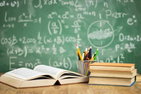 AltSchool lève 100 millions de dollars pour numériser l'école | Numérique & pédagogie | Scoop.it