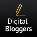 Digital Bloggers - What Will You Do With Your Digital Life? | Digital Expert & Entrepreneur | Scoop.it