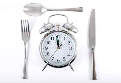 Health & Fitness Tips Digest: The Best Times To Eat   Health and Fitness Magazine   Scoop.it