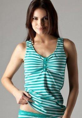 !!!   , Größe 40, Farbe Reef Stripe   skiny online bestellen   Scoop.it