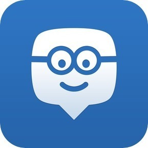 Edmodo | EdApps | Scoop.it