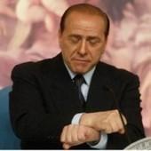 Italian Heritage MagazineBerlusconi convicted Berlusconi condannato | Italian news culture and lifestyle | Scoop.it