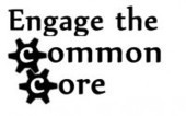 Common Sense for the Common Core: Weekly Roundup | CCSS News Curated by Core2Class | Scoop.it