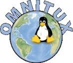 Omnitux | Linux Educational Tools | Scoop.it