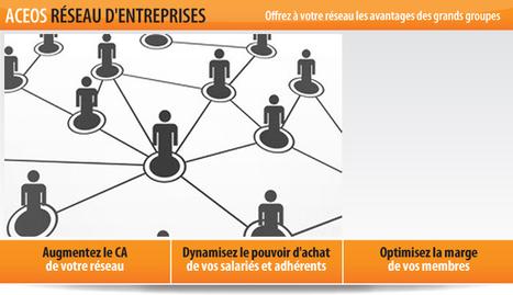 ACEOS – Silicon Breizh Bay   ACEOS Finistère, Economisez et développez vos ventes !   Scoop.it