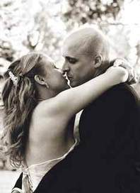 Appareil jetable...mariage durable! - Gulamour | fidelité - infidelité | Scoop.it