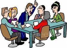 Quelques conseils pour un cours de conversation réussi | ovni FLE | Scoop.it