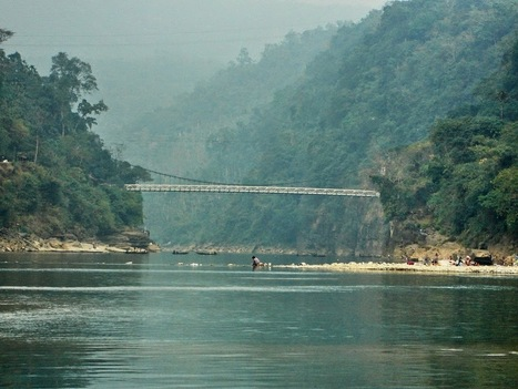 Comfortable Bangladesh tour packages: Sylhet and Srimangal ~ ASEARC | Tourism | Scoop.it