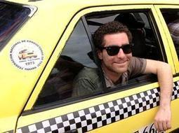 How 23-year-old Charlie Shrem became a millionaire through Bitcoin | Features | LondonlovesBusiness.com | Social Network for Logistics & Transport | Scoop.it
