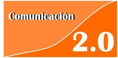 Las agencias de comunicación aumentarán sus esfuerzos en estrategias digitales para pymes | RRPP online | Scoop.it
