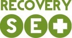 Recovery SEO Company - Return Your SEO Rankings   SEO Recovery   Scoop.it