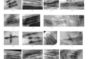 Fresh Ink: Mummified Iceman Has New Tattoo | Early Western Civilization | Scoop.it