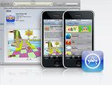 Apple - Web apps - Associative Japanese Kanji Learning | Teaching Language | Scoop.it