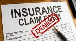 Insurance Company: Why Brand Name Matters | Loan Insurance US | My Personal Blog | Scoop.it