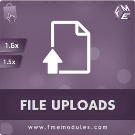 Prestashop Upload pdf Module | PrestaShop Modules | Scoop.it