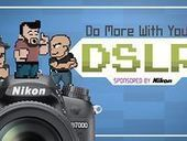 Do More With Your DSLR I: Working with Available Light | Photographer | Scoop.it