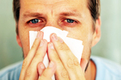 Tips help manage pesky sinus symptoms - Baylor College of Medicine | Home Remedies for Sinus Infection | Scoop.it