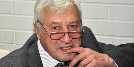 Томский политехнический университет: подъем переворотом | Высшее образование | Scoop.it