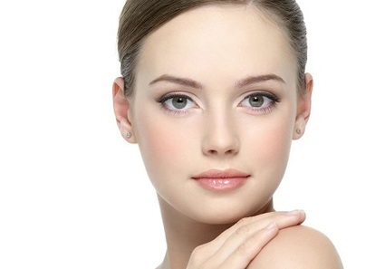6 Tips to Get Your Face Free of Acne and Acne Marks | Coupons-CouponsGrid.com | Scoop.it