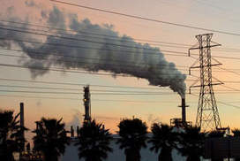 NY starts $US1 billion bank to fund clean energy | Energy & Renewables | Scoop.it