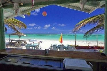 Best of The BVI | Villas Virgin Gorda | BVI Sailing | Scoop.it