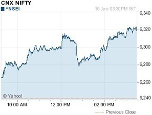 Equity Tips Stock Cash Calls | commodity expert, agri commodity tips | Scoop.it