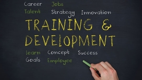 Why Lean Training and Development Matter | Quality Management | Scoop.it