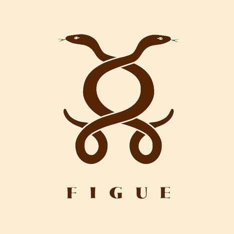 Figue – Stephanie von Watzdorf | A La Mode Sydney | Contemporary Fashion | Scoop.it