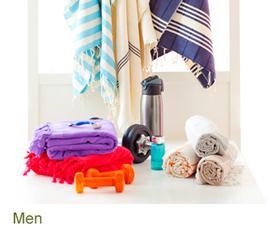 Hammam Towels   Turkish Towels - Cotton and Olive   Turkish Peshtemal Towels   Scoop.it