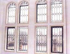 Let's Discuss the Glazing Standard   markbouchar072   Scoop.it