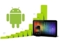 La patronne d'HP parle d'Android… et oublie Windows 8 - ZDNet | marketing stratégique du web mobile | Scoop.it