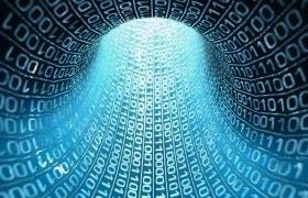 Terra Nova et ses 123 propositions pour le numérique | Information-communication et technologie | Scoop.it