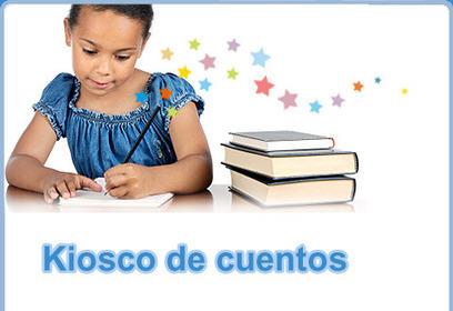 Taller para fomentar la lectura infantil mediante cuentos clásicos y modernos | Nuestro rincón de lectura | Scoop.it