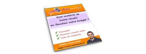 Matériel home-studio : que choisir en fonction de votre budget ?   Home-Studio   Scoop.it