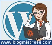WordPress 3.4 is now available – but first…   Using WordPress with the Blogmistress   WordPress and Blogging   Scoop.it